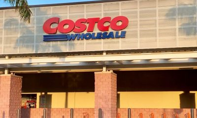 Costco raising its minimum wage to $16 per hour, but CEO says the average pay for hourly workers is $24