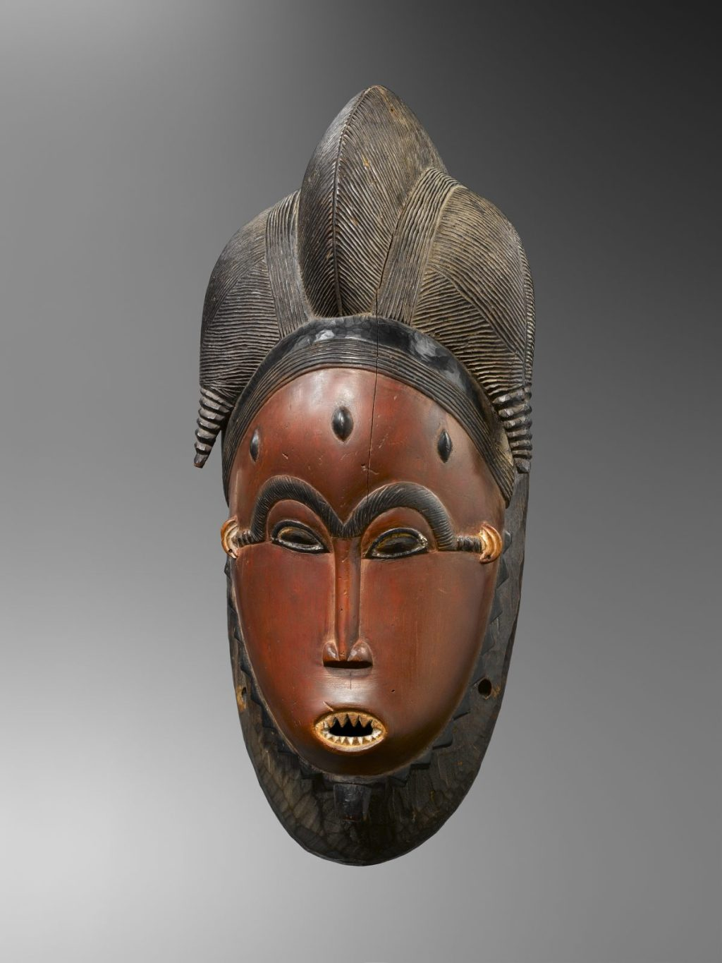 Long-Running Fairs Focused on African, Oceanic, and Indigenous Art Move Online
