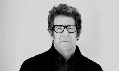 Pictures Generation Star Robert Longo Heads to Pace Gallery After Metro Pictures's Closure