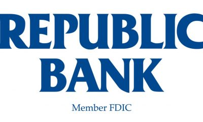 Why a Kentucky-based bank launched a 'true name' card for transgender, nonbinary users