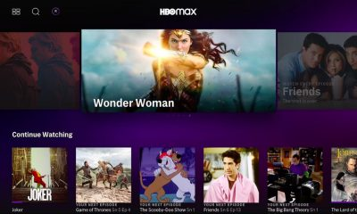 Dish Network adds HBO Max, brings back HBO and Cinemax for TV customers