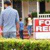 Renting an apartment? Rents during COVID are already high and they are only going higher